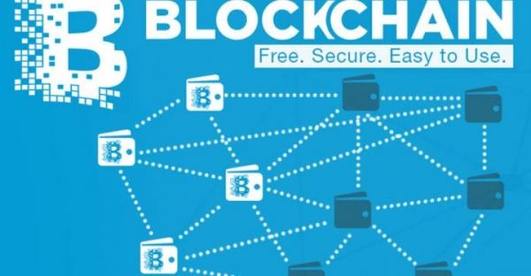 «Заблокчейнить» всё: Почему блокчейн будет жить, даже если биткоин погибнет