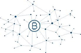 Слабые звенья блокчейна: масштабируемость биткоина