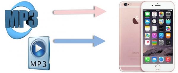 """Kiek žinote būdų, kaip atsisiųsti muziką į """"iPhone""""? 5 visiškai skirtingi, bet paprasti ir nemokami būdai"""