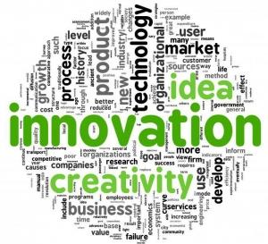 примеры инновационных решении 2
