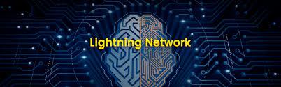 Простыми словами о том, как устроена сеть Lightning Network