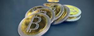 vmi bitcoin 2018