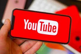 22 июня YouTube (Google) позволит оформлять платную подписку на каналы с более чем 100 тысячами подписчиков
