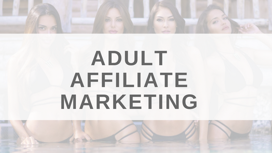 Webcam Affiliate Programs