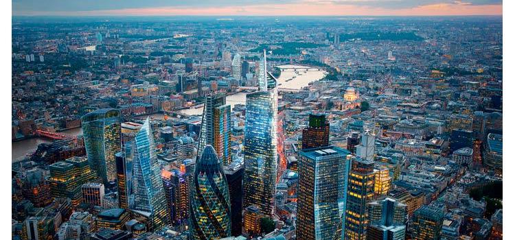 В каких случаях британские компании с ограниченной ответственностью не проводят аудит 2018