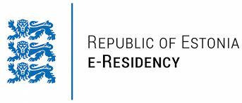 Эстонская программа e-Residency стала партнером Payoneer