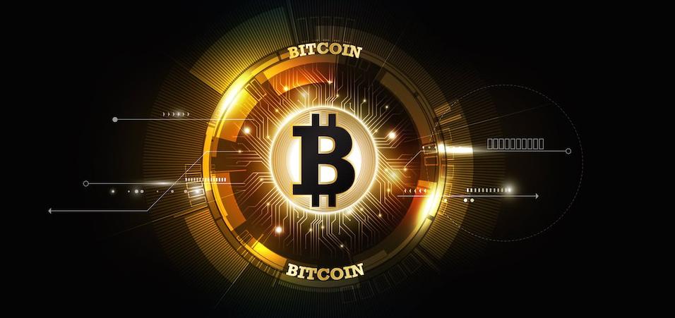 Crypterum, или Как корреспондент биткойн покупал 2018