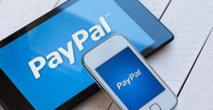 Sistemos ir bankai, tinkami pinigų išvedimui iš PayPal