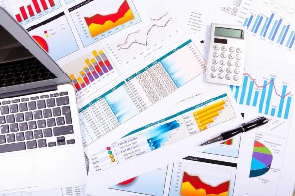 Kaip suplanuoti reklamos biudžetą ir preliminarius rezultatus?
