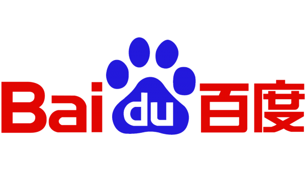 Create Baidu account without mainland china number (2019)
