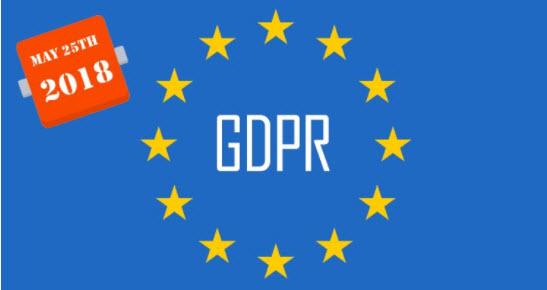 GDPR. Практические советы