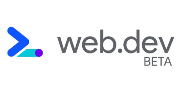 Google запустил новый ресурс для комплексной оценки сайтов