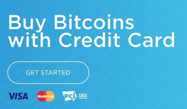 Kaip pirkti Bitcoin su kredito kortele 2019