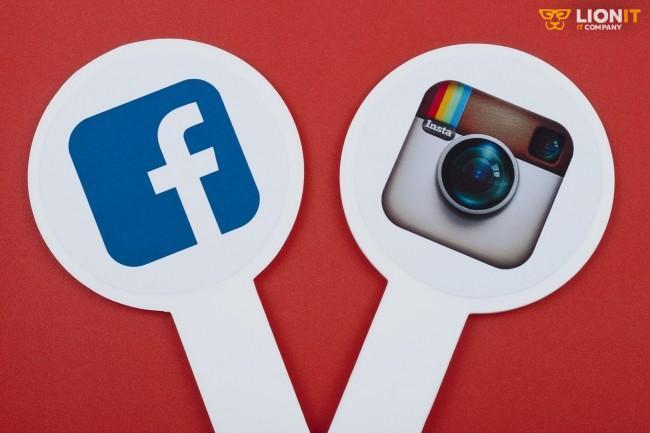 Как делать рекламу вФейсбуке иИнстаграме