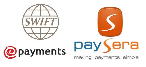 Кратный обзор платежных систем относительно ведения международного бизнеса 2019