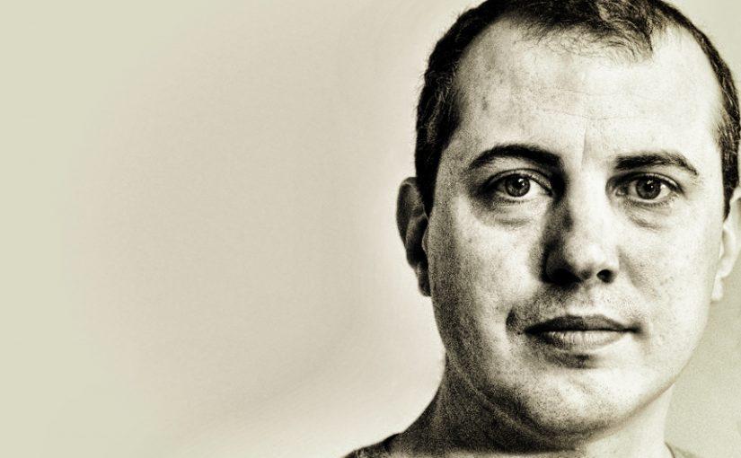 Кто есть кто в криптомире Андреас Антонопулос