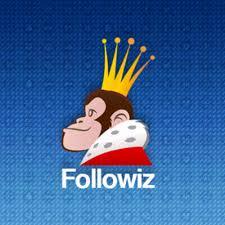 Followiz.com - HIGH QUALITY CHEAP SMM PANEL SERVICES - FACEBOOK YOUTUBE TWITTER