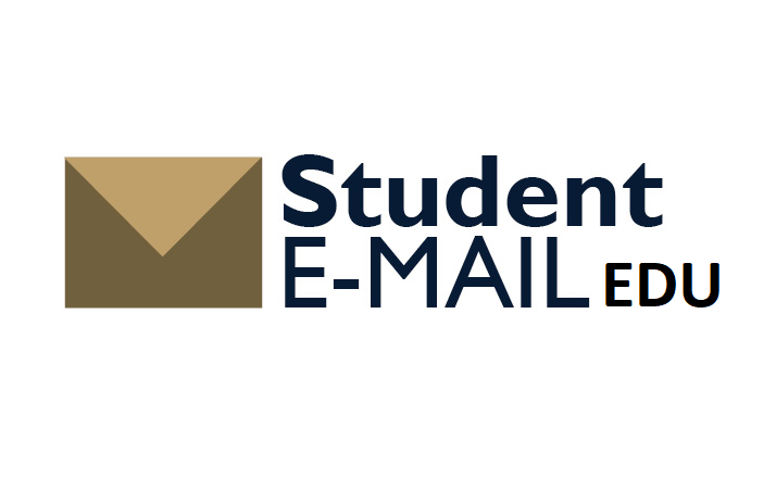 How to create an Edu account for free even if you are not a college student!