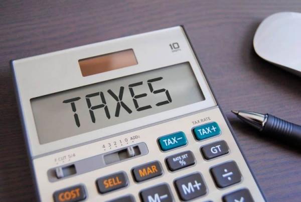 Четыре мировых налоговых системы — где и как вы можете жить без уплаты налогов?