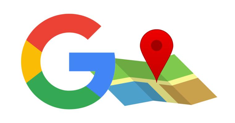 Как работает алгоритм локального поиска Google