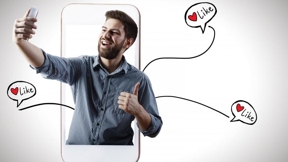 Kaip rasti instagram influencerius