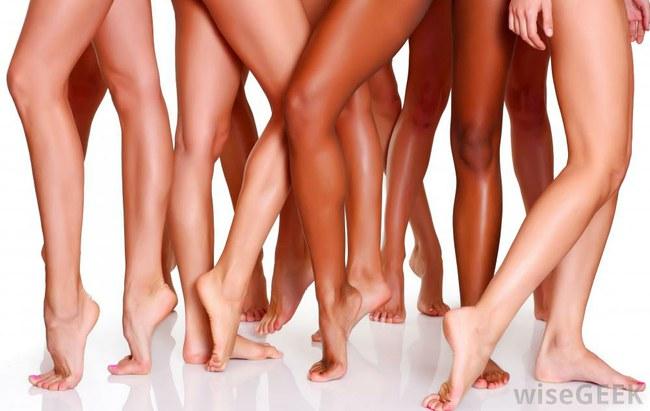 Seksologija: kaip kojos išduoda žmogaus intymius poreikius?