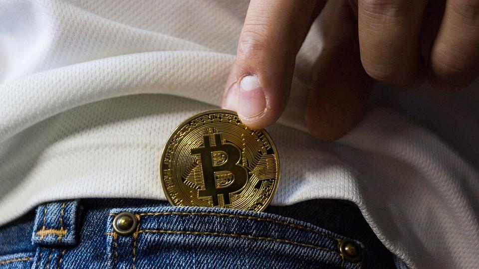 Kokia Kriptovaliutos ateitis? Kas yra Bitcoino Užsakovas? Video Knyga - dalis nr.1