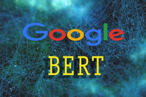 Вся правда об обновлении Google BERT 2020