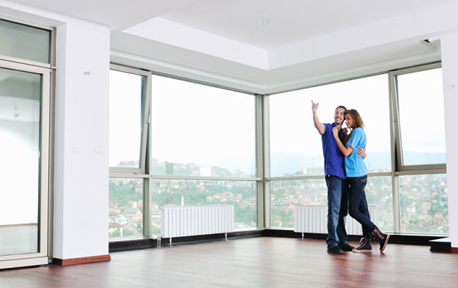 Как снять квартиру в Испании особенности рынка недвижимости