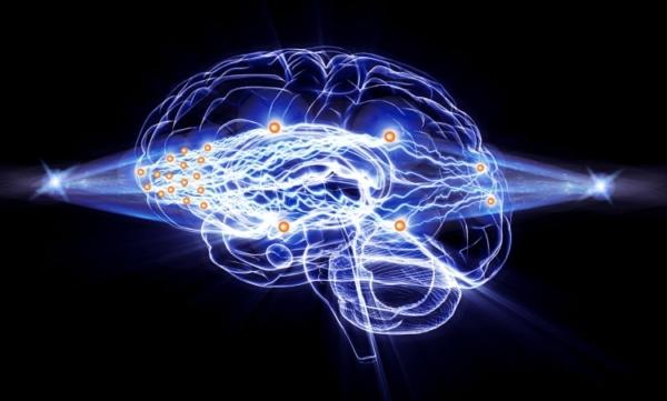 17 нейросетей для создания и обработки изображений