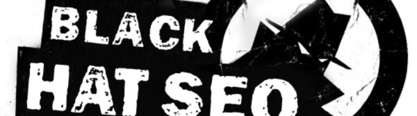 What is Black Hat SEO? 2020