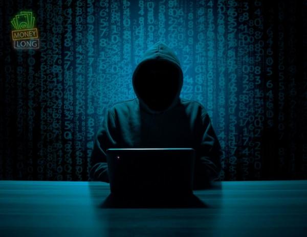 Слив мега-курса по анонимности от Codeby.net