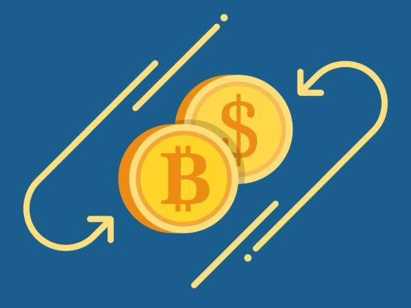Is there a place to find freelancers who will accept Bitcoin?