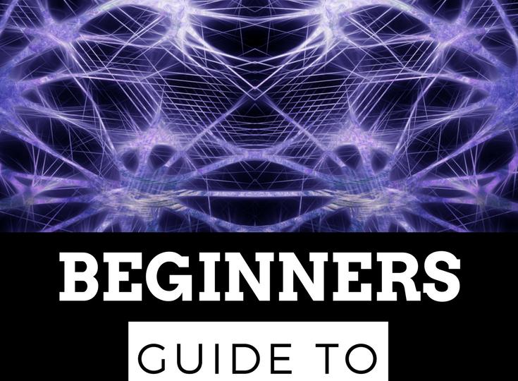 Nootropics - Beginner's Guide
