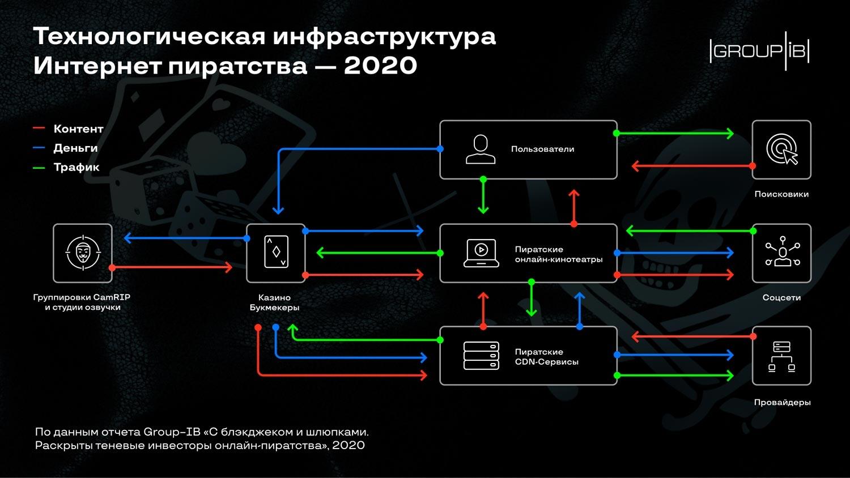 pa_ru_1200x675_flag-2x-3656199