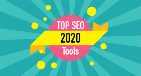The Best Free SEO Tools in 2020