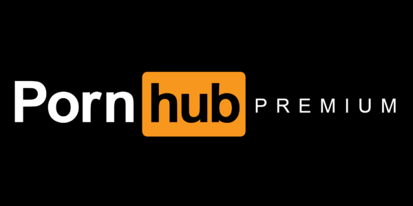 PornHub Premium download videos 2020