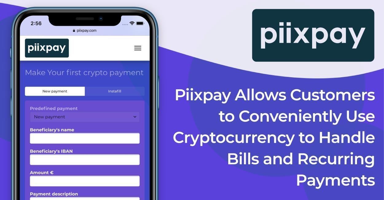 piixpay-9022432