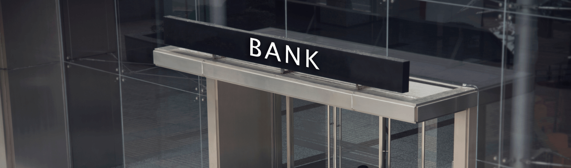 Offshore Banking Explained In Small Details – Top 10 Offshore Banks To Consider 2020
