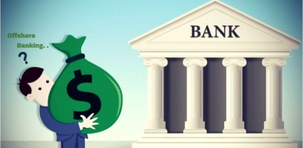 offshore-banking-explained-in-small-details-top-10-offshore-banks-to-consider-2