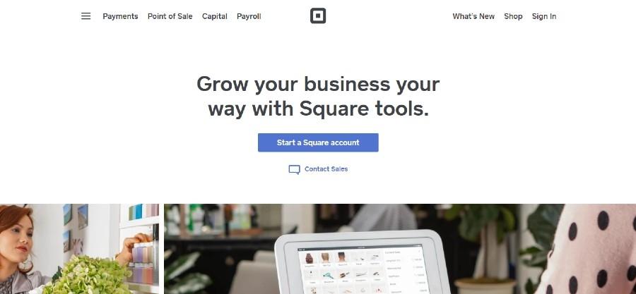 square-1086580