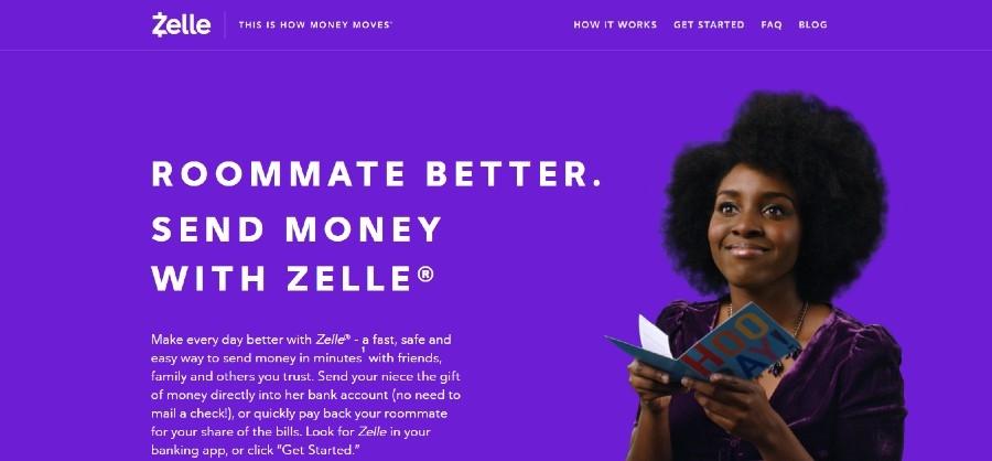 zelle-1244622